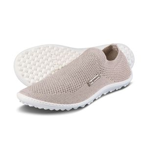 Leguano Scio Slipper + Zehensocke, Size:38, colors:rose
