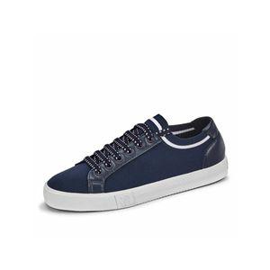 Romika Swan Damen Sneaker 20014 244 530  (Schuhgröße: 40)