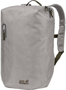 Jack Wolfskin Bondi Backpack clay grey