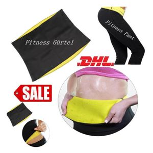 Bauch Bauchweggürtel Taillenformer Mieder Taillen Korsett Weg Damen Bauchweg XL Größe