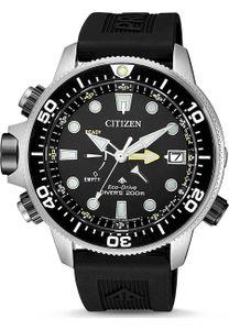 Citizen BN2036-14E Promaster Aqualand 46mm 20ATM