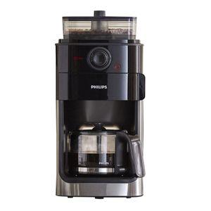 Philips HD7767-00 Grind&Brew Kaffeeautomat