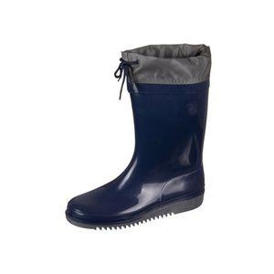 Romika Schuhe Bobby Navy Stahl, 02001593, Größe: 30