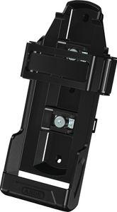 ABUS SH 6000/120 Bordo Big Halterung schwarz