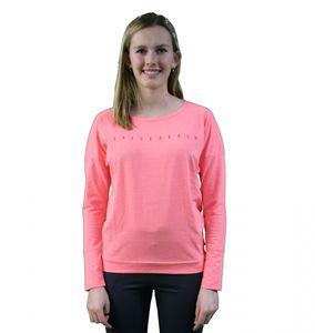 Venice Beach Luemi Sweatshirt für Damen grenadine M
