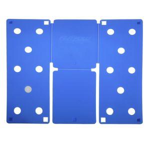 Flip FOLD® Faltbrett Standard RW471 (Einheitsgröße) (Blau)