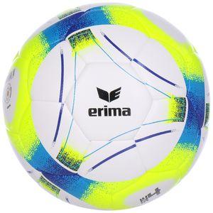 Erima ERIMA Hybrid Lite 290 safty yellow/blue safty yellow/blue 4