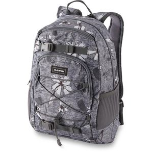 Dakine Grom 13l Crescent Floral One Size