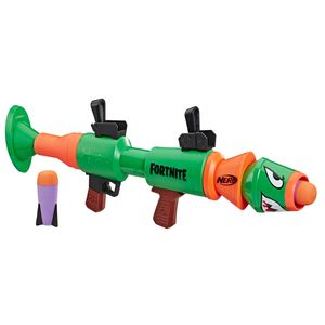 Nerf Fortnite Raketenwerfer
