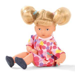 G?tz Puppen 1587223 Mini Muffin, pon pon