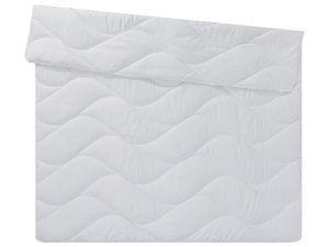 MERADISO® Winter-Steppbett, 200 x 220 cm