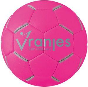 erima Vranjes 17 Handball pink 1