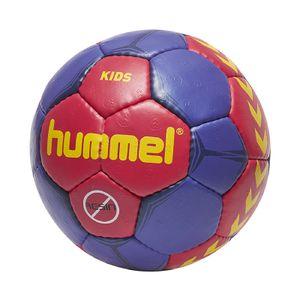 Hummel Kids Handball Größe 00 Kinder pink-lila
