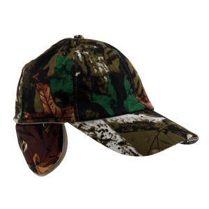 Damen Herren Sonnenkappe LED Outdoor Angeln Hüte Hut Hat Mütze Kappe für Wandern Camping Reisen
