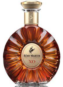 Remy Martin XO Cognac 0,7 L