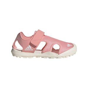 Adidas Schuhe Capitan Toey, EF2244, Größe: 34