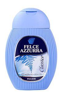 Azzurra Paglieri Duschgel 250 ml