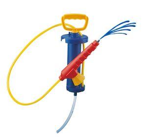 rolly toys Pumpe und Spritze Pompa, Maße: 30x10x10 cm; 40 940 2