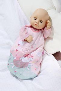 Baby Annabell Kleiner Schlafsack 36cm