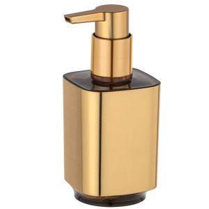 Seifenspender Auron Gold