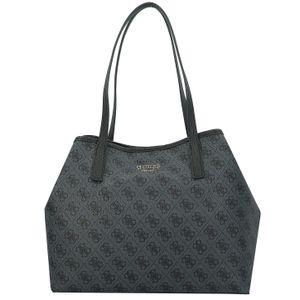 Guess Vikky Shopper Tasche 33 cm