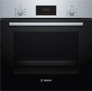 Bosch Einbau-Backofen HBF133GR0
