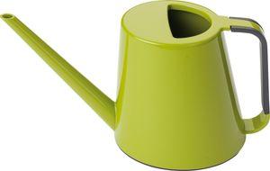 Blumengießer 'Loft' Gießkanne 1,8 Liter grün