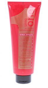 Revlon Uniq One Hair & Scalp All in One Condicionador/Shampoo 300ml