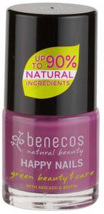 Benecos Nail Polish my secret 5ml