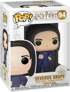 Harry Potter - Severus Snape 94 - Funko Pop! - Vinyl Figur