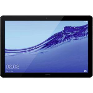 HUAWEI MediaPad T5 10 WiFi 64GB