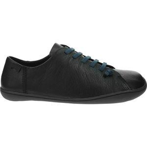 Camper Schuhe Peu Cami, K100249012, Größe: 44