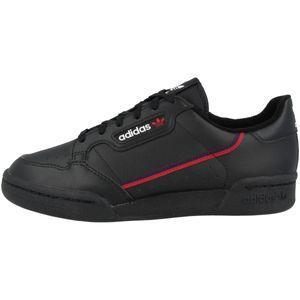Adidas Sneaker low schwarz 37 1/3