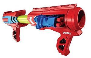 Mattel BOOMco CFD43 - Mad Slammer