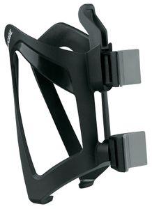 SKS Anywhere-Adapter Flaschenhalter mit Topcage