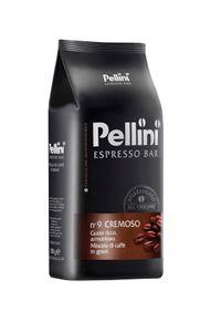 Pellini No. 9 Cremoso Espresso Bar | ganze Bohne | 1000g
