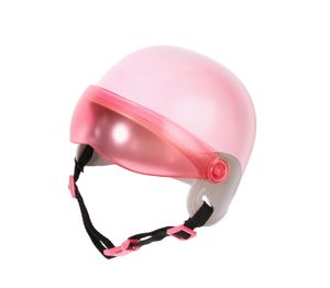 BABY born® Play&Fun Scooterhelm; 825914