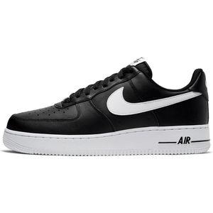 Nike Schuhe Air Force 107 AN20, CJ0952001, Größe: 42,5