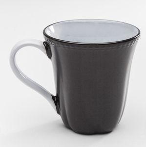 KARE Tasse Neo Barock 350 ml