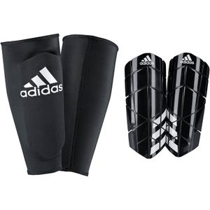 Adidas Ever Pro Black / White L