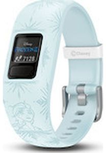 Garmin vivofit jr. 2 Disney Frozen 2 - Elsa