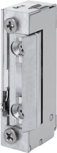 Elektro-Türöffner 118EY 10-24 V AC/DC, DIN L/R