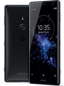 Sony Xperia XZ2, 14,5 cm (5.7 Zoll), 1080 x 2160 Pixel - neutrale Verpackung