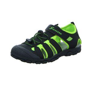 Sneakers Kinder Sandale Schwarz S3734C-BK, S3734C-BK, S3734C-BK, S3734C-BK, S3734C-BK, S3734C-BK, S3734C-BK, S3734C-BK, S3734C-BK, S3734C-BK, S3734C-BK, S3734C-BK