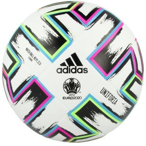 adidas Fußball Uniforia LGE XMS  BLACK 5