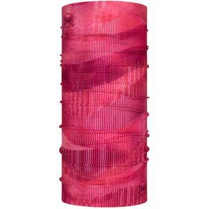 Buff Original S-Loop Pink Pink -