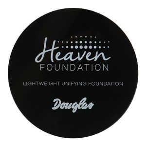 Douglas Make-Up 904649 Teint Foundation Medium Beige 832867, 12 ml