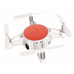 Xiaomi Mi Drone Mini White EU WLAN HD Ersatzpropeller 920mAh Weiß Orange