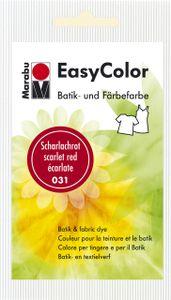 """Marabu Fixiermittel für Batik und Färbefarbe """"EasyColor"""" 25 ml"""