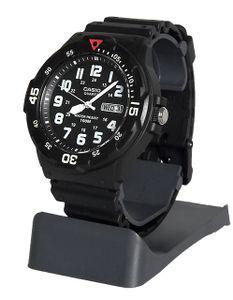 Casio MRW-200H-1BVES Herren-Armbanduhr